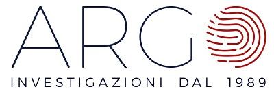 Criolipolisi Roma