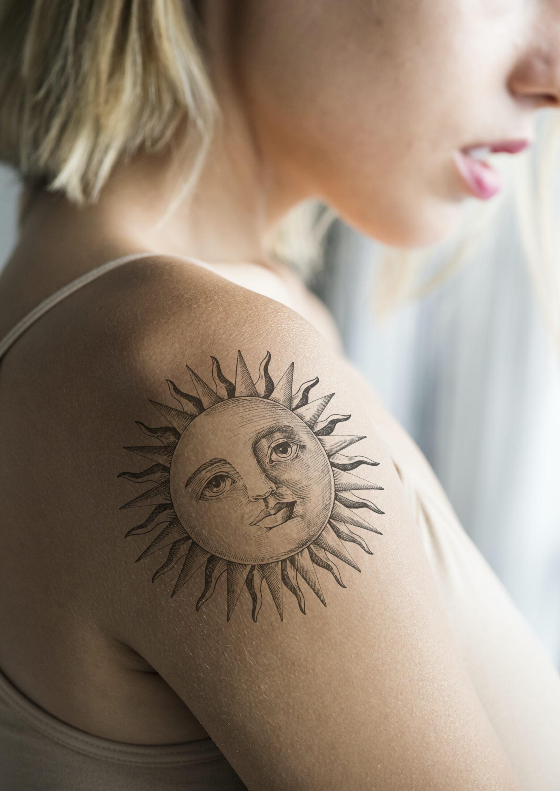 rimozione-tatuaggi-roma